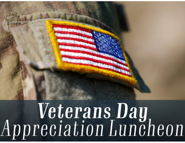 Veterans Day Appreciation Lunch.png