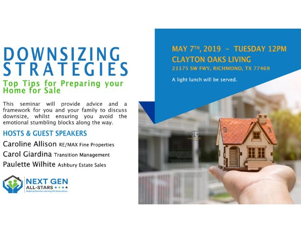 Downsizing Strategies & Preparing a Home for Sale.png