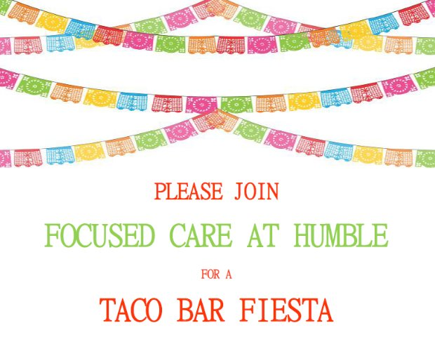 Taco Bar Networking and Welcoming Event.png