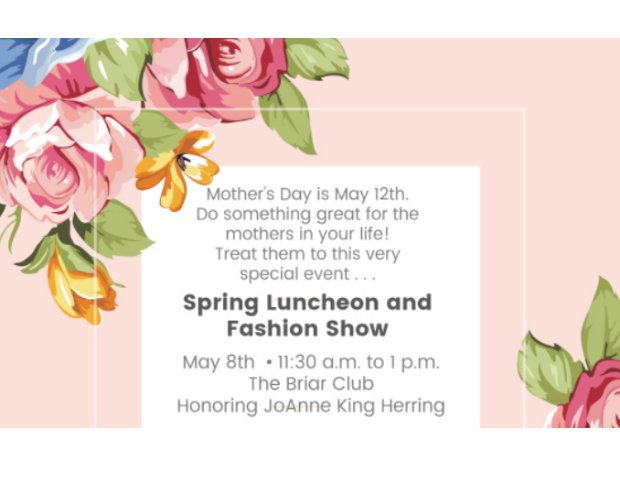 HGI's Spring Luncheon and Fashion Show 2019.png