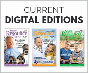 SRG Digital Editions May 2019