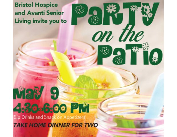 Party on the Patio 5.9.19.png