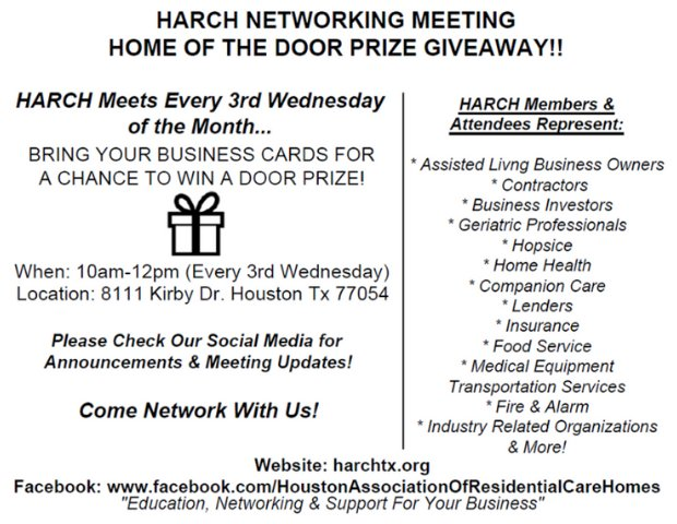 HARCH Networking.png