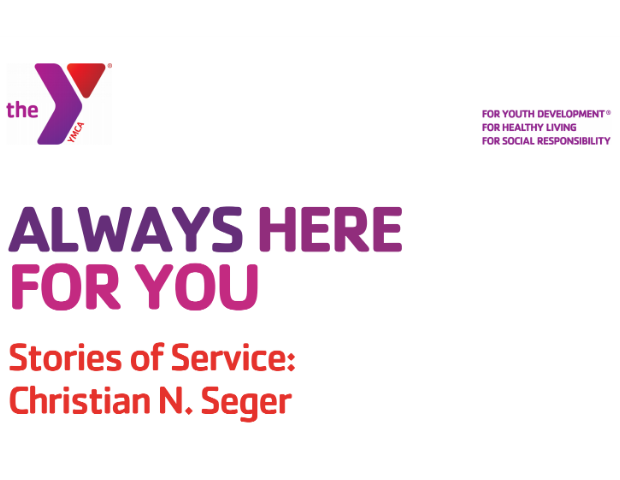 Stories of Service 5.17.19.png