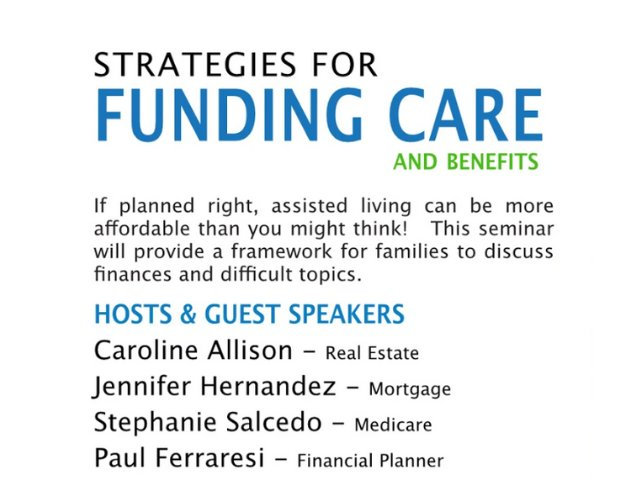 Strategies for Funding Care and Benefits May 14.png