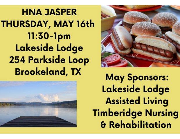 HNA Jasper May 2019.png