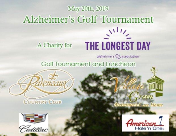 Alzheimer's Golf Tournament.png