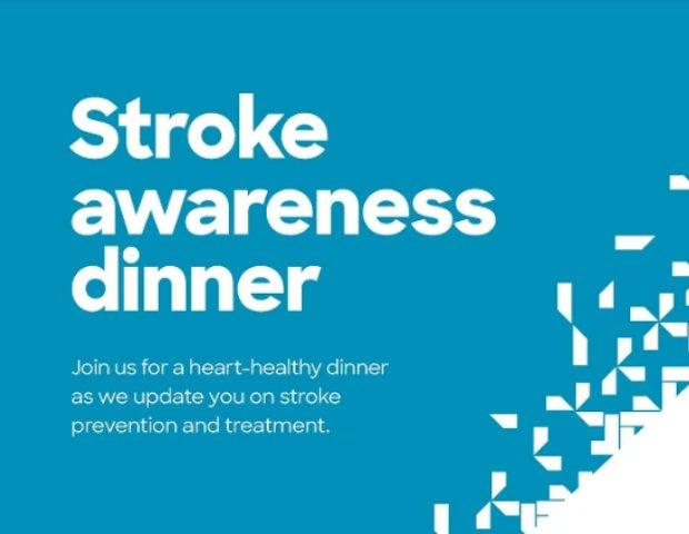 Stroke Awareness Dinner.png