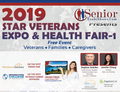 2019 Star Veterans Expo & Health Fair.png