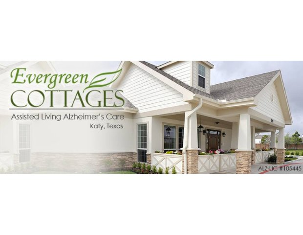 Evergreen Cottages .png