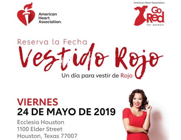 2019 Houston Vestido Rojo.png