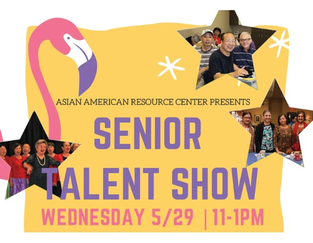 Senior Talent Show and Luncheon.png