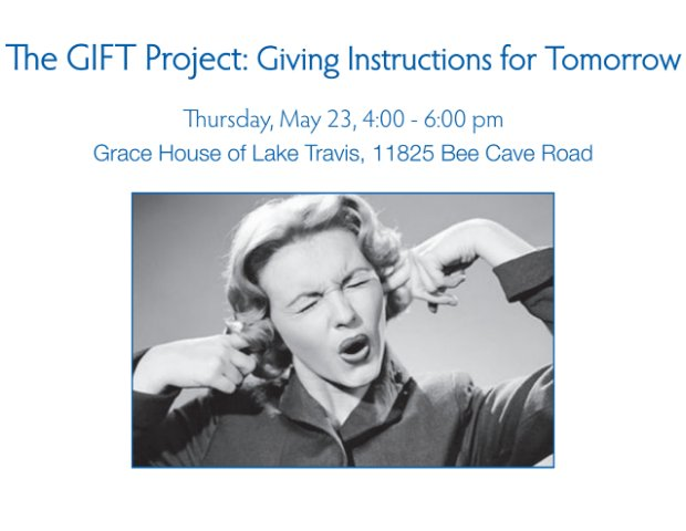 The GIFT Project - Giving Instructions for Tomorrow.png