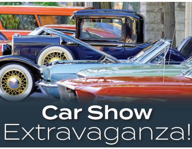 Landon Ridge Car Show Extravaganza.png