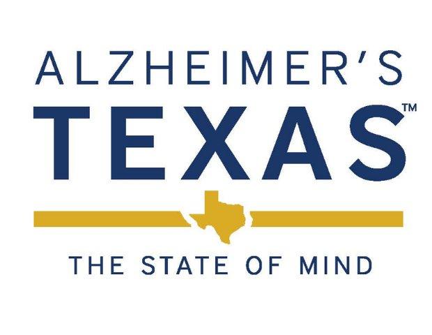 Alzheimer's Texas Logo.png