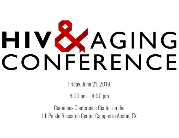 9th Annual HIV & Aging Conference.png