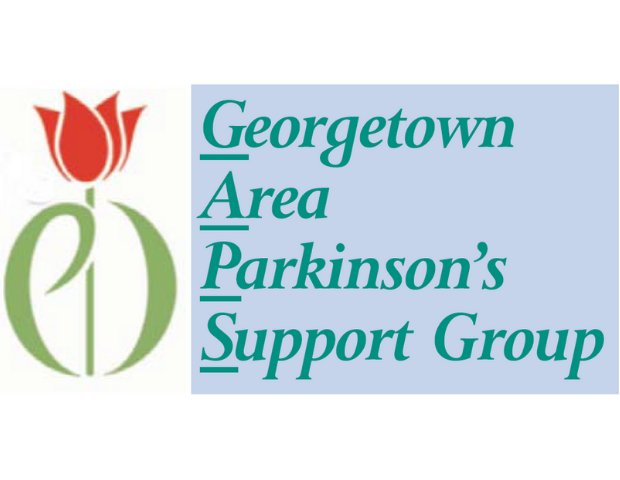 Georgetown Area Parkinson's Support Group.png