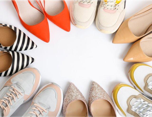HeelsandSneakers2