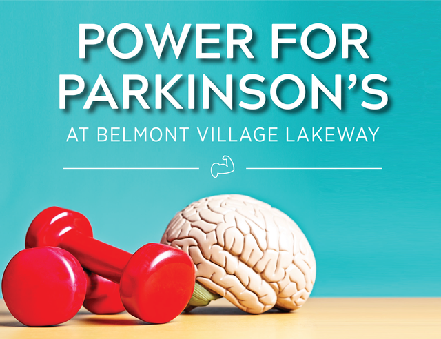 BelmontVillageLakewayPowerForParkinsons_955x735.png