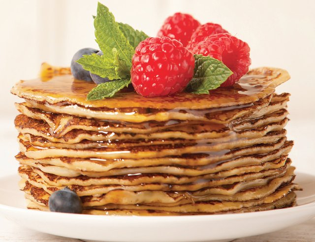 PancakeBreakfastBelmonVillageLakeway_955x735.png