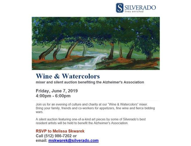 SilveradoCedarParkWineWatercolors1_955x735.png