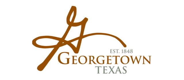 GeorgetownAgingCommission