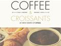 CoffeeandCroissantsofNewHavenSpring