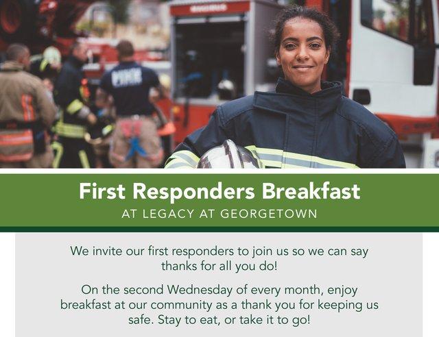 FirstRespondersBreakfastLegacyAtGeorgetown_955x735.png
