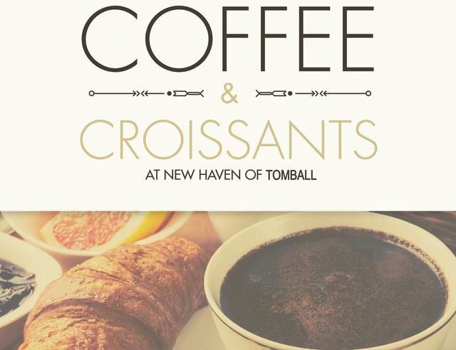 CoffeeCroissantsNewHavenOfTomball_955x735.png