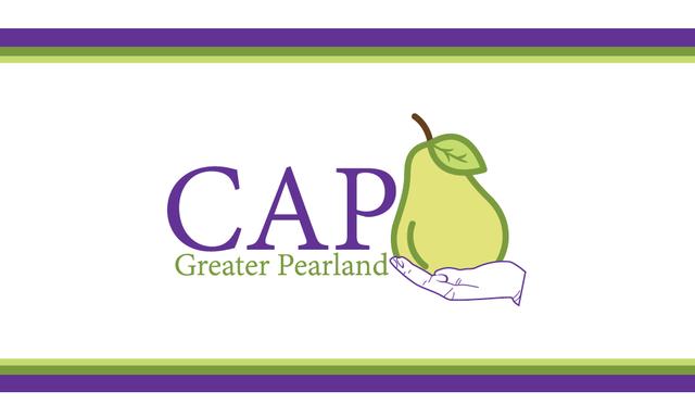 CAPofPearlandLogo
