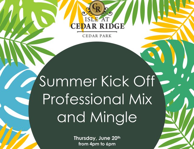 SummerKickOffProfessionalMixMingle_955x735.png