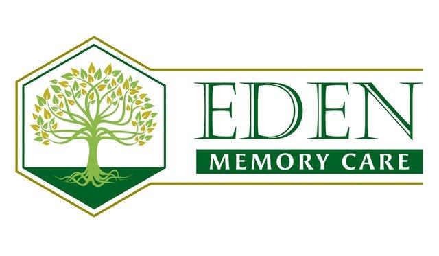 EdenMemoryCareLogo.png