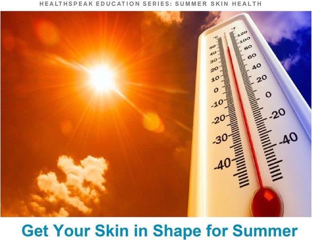 HealthspeakEducationSeriesSummerSkinHealth_955x735.png