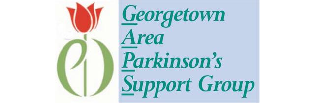 GeorgetownAreaParkinsonsSupportGroupLogo.png