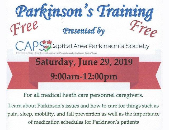 ParkinsonsTrainingCAPS_955x735.png
