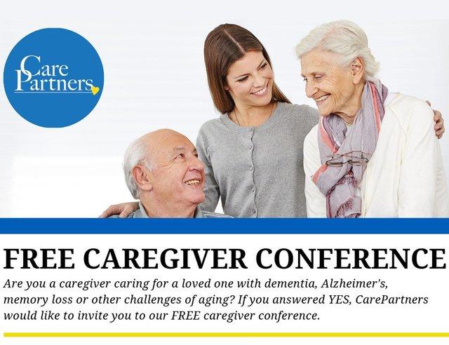 CarePartnersCaregiverConference_955x735.png