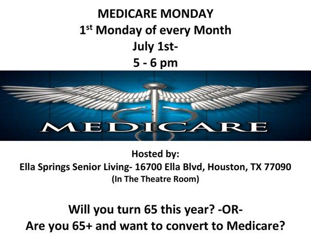 MedicareMondayJuly2019_955x735.png