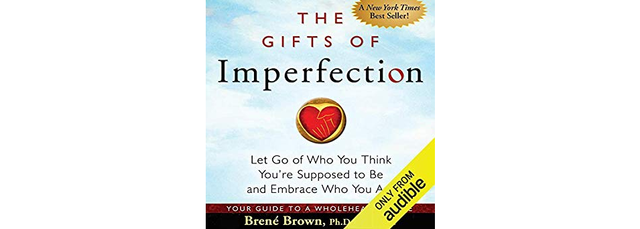 TheGiftsOfImperfection.png