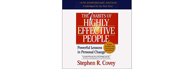 The7HabitsOfHighlyEffectivePeople.png