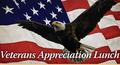 VeteransAppreciationLunch.png