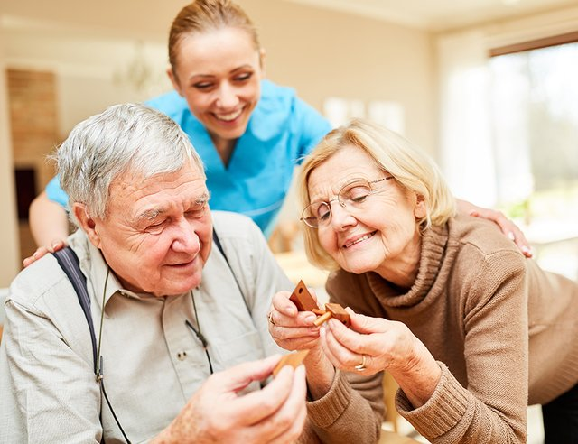 PavillionatGreatHills_DementiaCommunicationTips