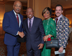 DR ROD PAIGE, MAYOR SYLVESTER TURNER, STEPHANIE NELLONS PAIGE, FRITZ MCDONALD.png