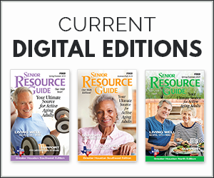 SRG Digital Editions July 2019