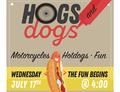 HogsAndDogs.png