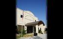 Williamson County Caregiver Conference