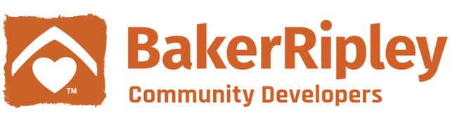 BakerRipleyLogo.png