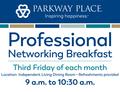 ParkwayPlaceProfessionalNetworkingBreakfast.png