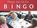 New Haven of Floresville Bingo