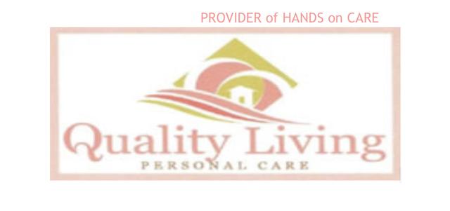 QualityLivingLogo.png