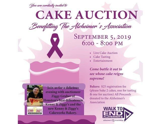 CakeAuctionTheVillageOfMeyerland.png